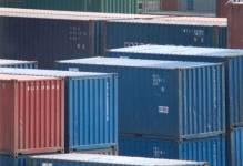 Podaż powierzchni logistycznej i magazynowej w Europie wzrosła w I kw. br. o 6 proc. wobec 2014 r.