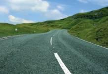Zawiercie: Droga do SAG za 11 mln już gotowa