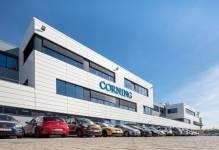 Powstał nowy obiekt magazynowy na terenie SEGRO Logistics Park Stryków