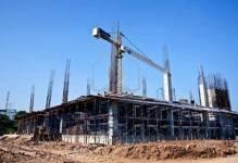 Oława: Electrolux buduje centrum kompetencyjne za 10 mln zł