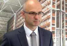 Rynek transportu wewnętrznego jest wart 30 mln zł.
