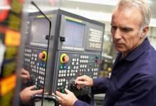 WSSE: Johnson Controls wyda w strefie 45 mln zł na powiększenie zakładu