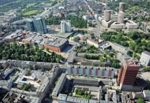 Poznań: PKS Poznań wystawia na sprzedaż grunty za ponad 116 mln zł
