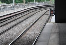 Oborniki Śląskie: PKP zakończyło modernizację dworca wartą 4,5 mln zł