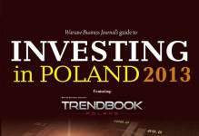 Investing in Poland 2013