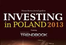 Investing in Poland 2013