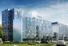 Gdańsk: Certyfikat BREEAM Excellent dla biurowca Tryton Business House