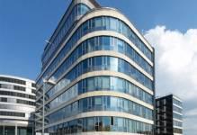 Warszawa: Mermaid Properties sprzedał biurowiec Libra Business Centre