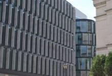 Ursynów: Bertelsmann sfinalizował transakcję