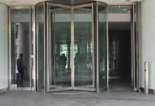 Kraków: Accenture wynajmuje powierzchnię w biurowcu Jasnogórska 11