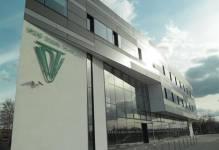 Białystok: Skanska wybudowała nowoczesny budynek Urzędu Dozoru Technicznego