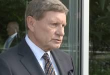 Bez niezbędnych reform gospodarczych Polska przestanie doganiać bogatsze kraje Zachodu