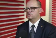 Poczta Polska przeznaczy na inwestycje ponad miliard złotych