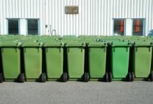 Partnerstwo publiczno-prywatne w gospodarce odpadami