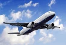 Przemysł lotniczy liczy nie tylko na inwestycje w produkcję