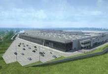 Adient otwiera nowy zakład produkcyjny w Polsce