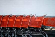 Wielkopolska: Skanska buduje w Swarzędzu pawilon handlowy