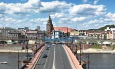Gorzów Wielkopolski sprzedał działki inwestycyjne za 8,5 mln zł