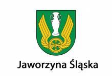Gmina Jaworzyna Śląska