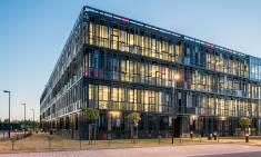 KPT: Nowa decyzja o wsparciu dla brytyjskiej firmy