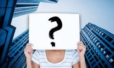 Czy na rynku nieruchomości komercyjnych będzie lepiej?
