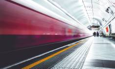 Prywatny inwestor chce wybudować pięć linii metra w Krakowie