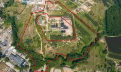 Park Przemysłowo Technologiczny Wrocki