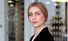 Barbara Pryszcz, Colliers International