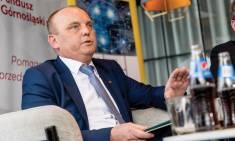 Czas stref ekonomicznych się skończył – uważa prezes Funduszu Górnośląskiego