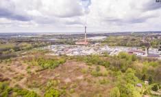 Powstanie nowa inwestycja w Tarnowie za 10 mln PLN