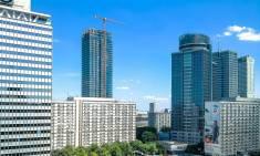 Polska przyciąga nowych inwestorów. Kolejni gracze na rynku nieruchomości komercyjnych