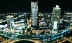 2019: Office market trends in Poland