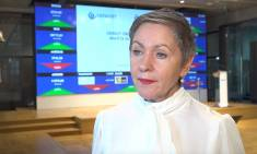 Inwestorzy doceniają potencjał ekonomiczny Słupska