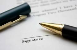 Prezydent podpisał ustawę o rewitalizacji zdegradowanych terenów