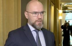 Polska ze stoiskiem na targach MIPIM