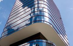 Rynek biurowy w 7 największych aglomeracjach w Polsce