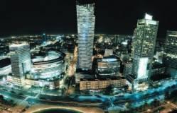 Luksusowe nieruchomości inwestycją przyszłości