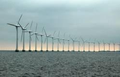 Inwestycje w farmy wiatrowe na Bałtyku mogą wynieść kilkadziesiąt miliardów złotych