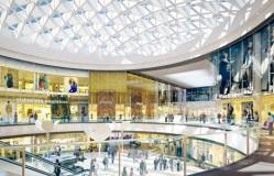 Echo Investment ruszy z rozbudową CH Galaxy
