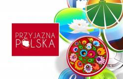Mocne strony Polskich gmin