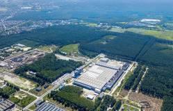 140 hektarów nowych terenów inwestycyjnych w Stalowej Woli