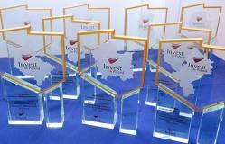 Centra Obsługi Inwestora certyfikowane