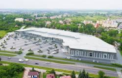 Equilis inwestuje w Polsce