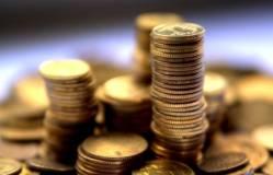 P.A.Nova sprzedała nieruchomość Kauflandowi