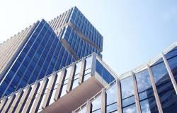 TOP 10 na rynku nieruchomości w 2019 roku