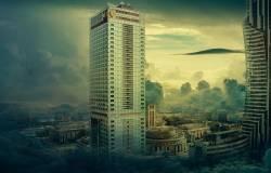 Jak COVID-19 zmienia rynek nieruchomości komercyjnych