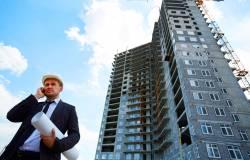 Grunty od gmin w zamian za mieszkania