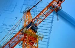 Podlaskie: Rusza konkurs na dofinansowanie terenów inwestycyjnych
