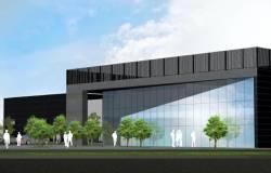 Chełm: Powstanie Centrum Aktywności Gospodarczej