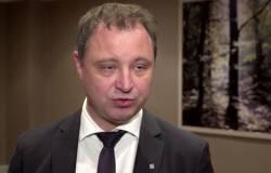 Polska na piątym miejscu w UE pod względem rozwoju fotowoltaiki